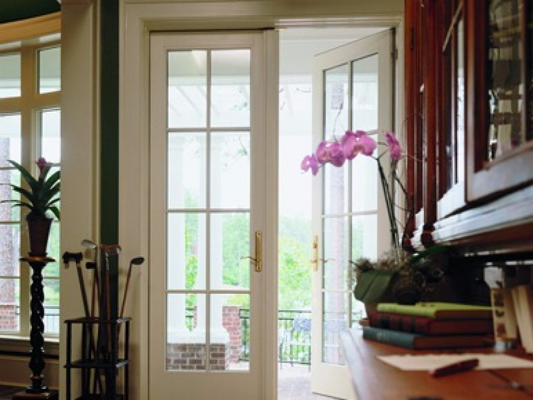 7 good reasons to replace your windows